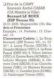 CSM.Persan. BIC. Toute une époque de janvier 1990 à novembre 2007 - Page 29 00599