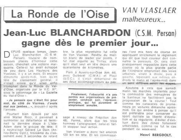 CSM.Persan.BIC. Toute une époque de juin 1974 à......... - Page 3 006143