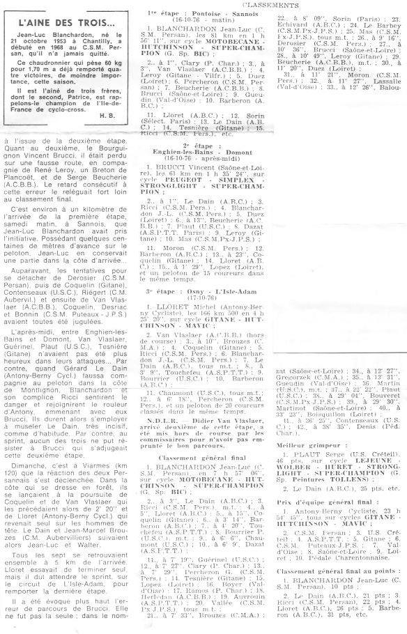 CSM.Persan.BIC. Toute une époque de juin 1974 à......... - Page 3 007141