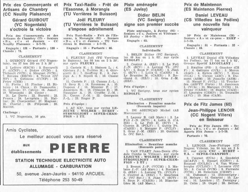 Annonce: Coureurs et Clubs de juin 1979 à juin 1981 - Page 4 007216