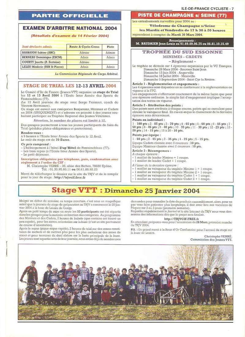 Coureurs et Clubs de janvier 2000 à juillet 2004 - Page 39 00759