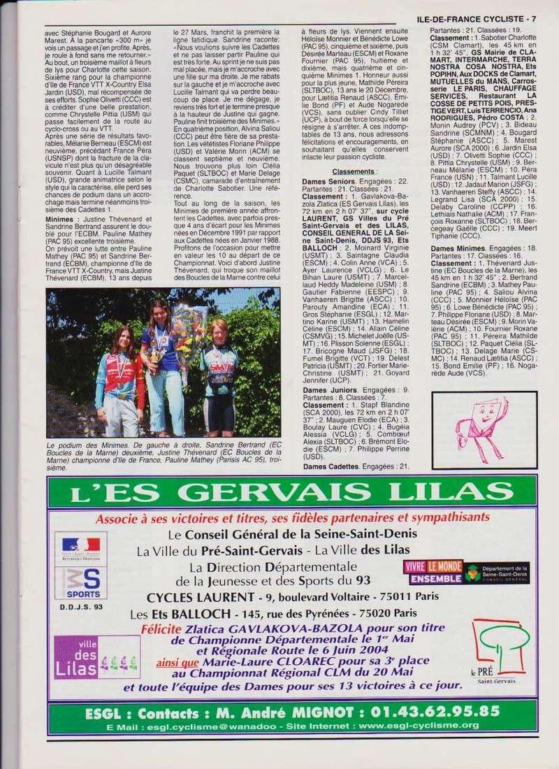 Coureurs et Clubs de janvier 2000 à juillet 2004 - Page 42 00763