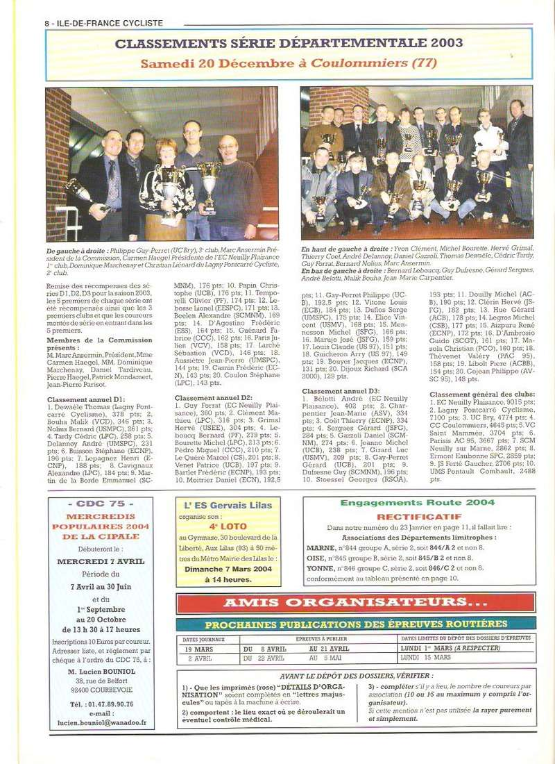 Coureurs et Clubs de janvier 2000 à juillet 2004 - Page 39 00856