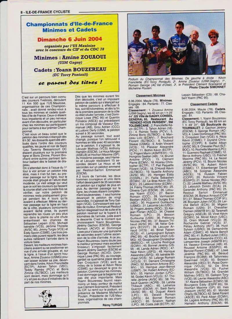 Coureurs et Clubs de janvier 2000 à juillet 2004 - Page 42 00861