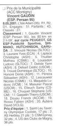 CSM.Persan. BIC. Toute une époque de janvier 1990 à novembre 2007 - Page 29 00919