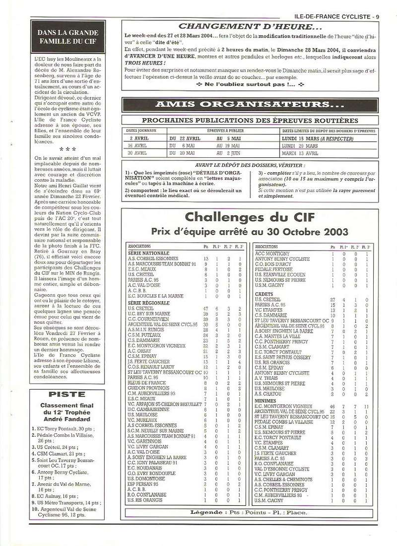 Coureurs et Clubs de janvier 2000 à juillet 2004 - Page 39 00959