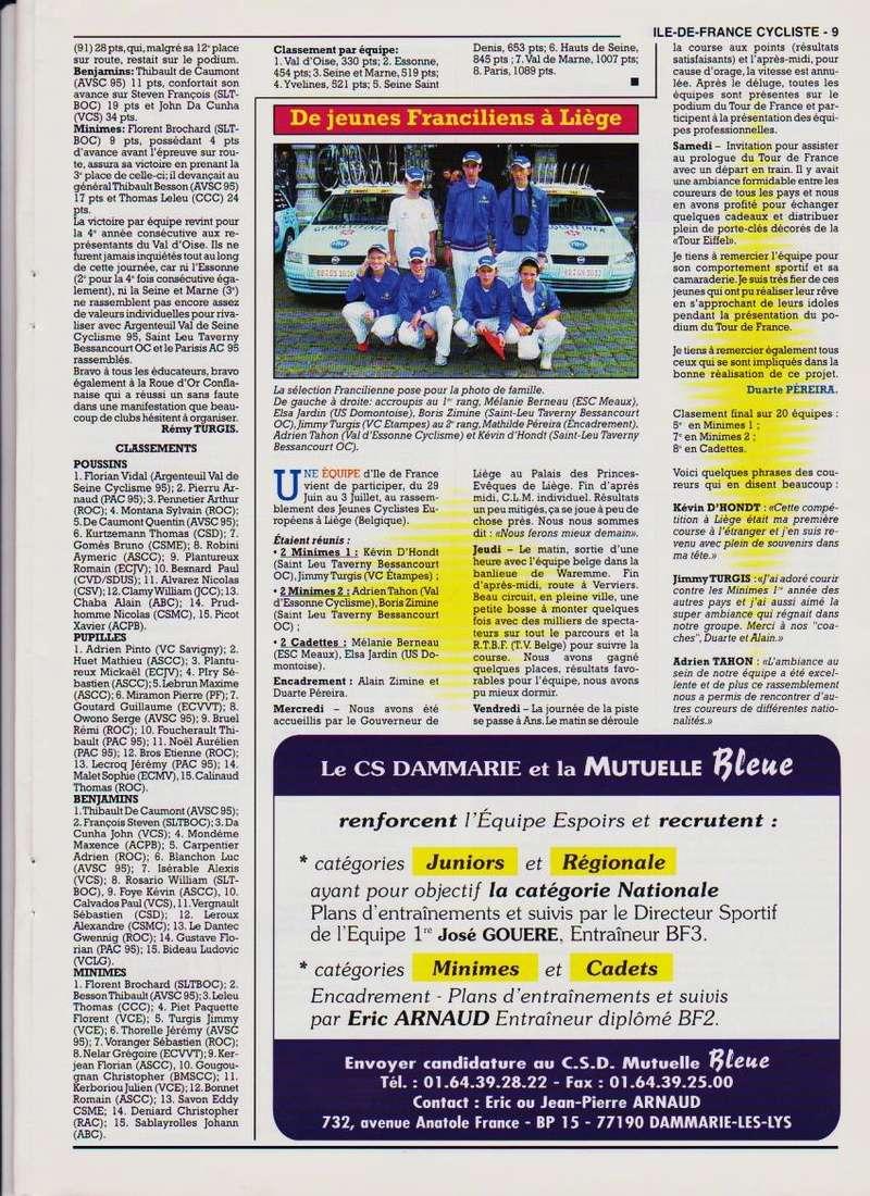 Coureurs et Clubs de septembre 2004 à fevrier 2008 - Page 2 00966
