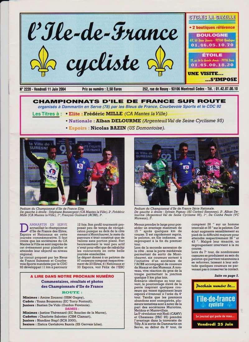 Coureurs et Clubs de janvier 2000 à juillet 2004 - Page 41 00_00118