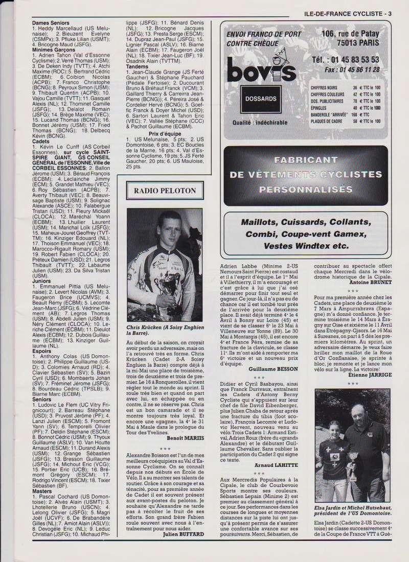 Coureurs et Clubs de janvier 2000 à juillet 2004 - Page 41 00_00315
