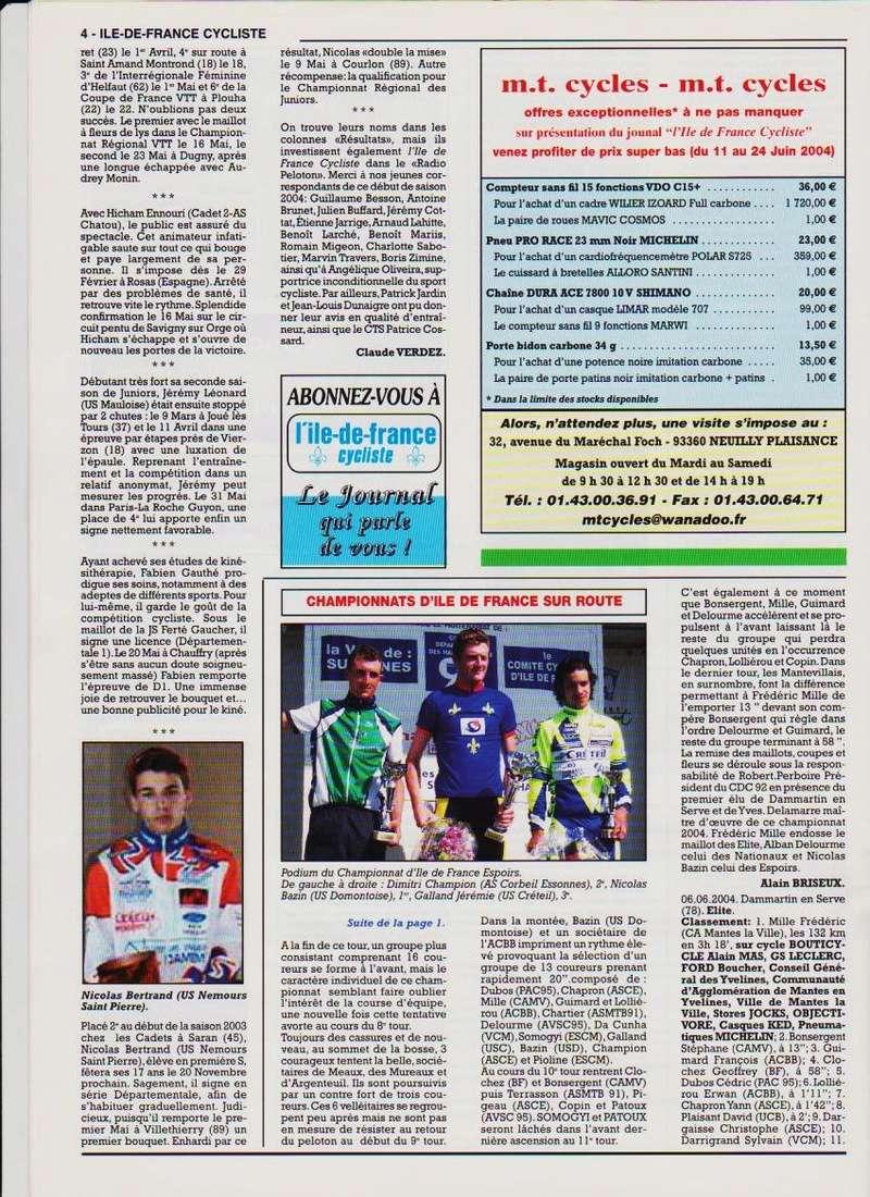 Coureurs et Clubs de janvier 2000 à juillet 2004 - Page 41 00_00416