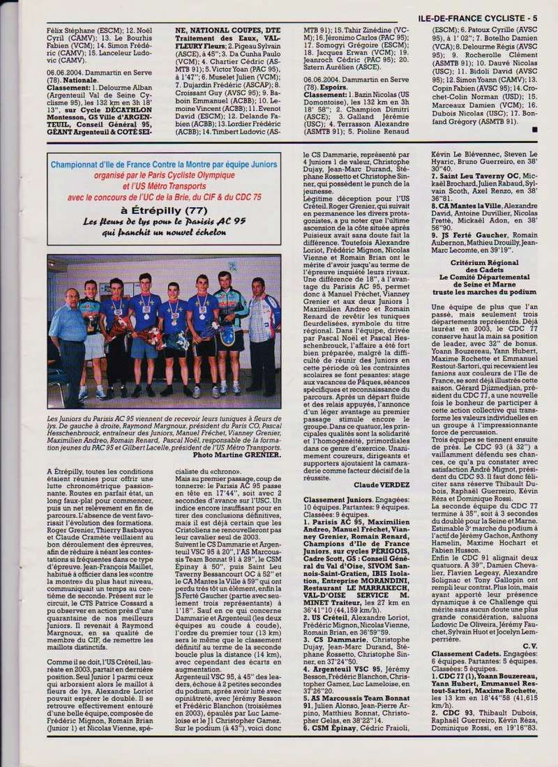 Coureurs et Clubs de janvier 2000 à juillet 2004 - Page 41 00_00516