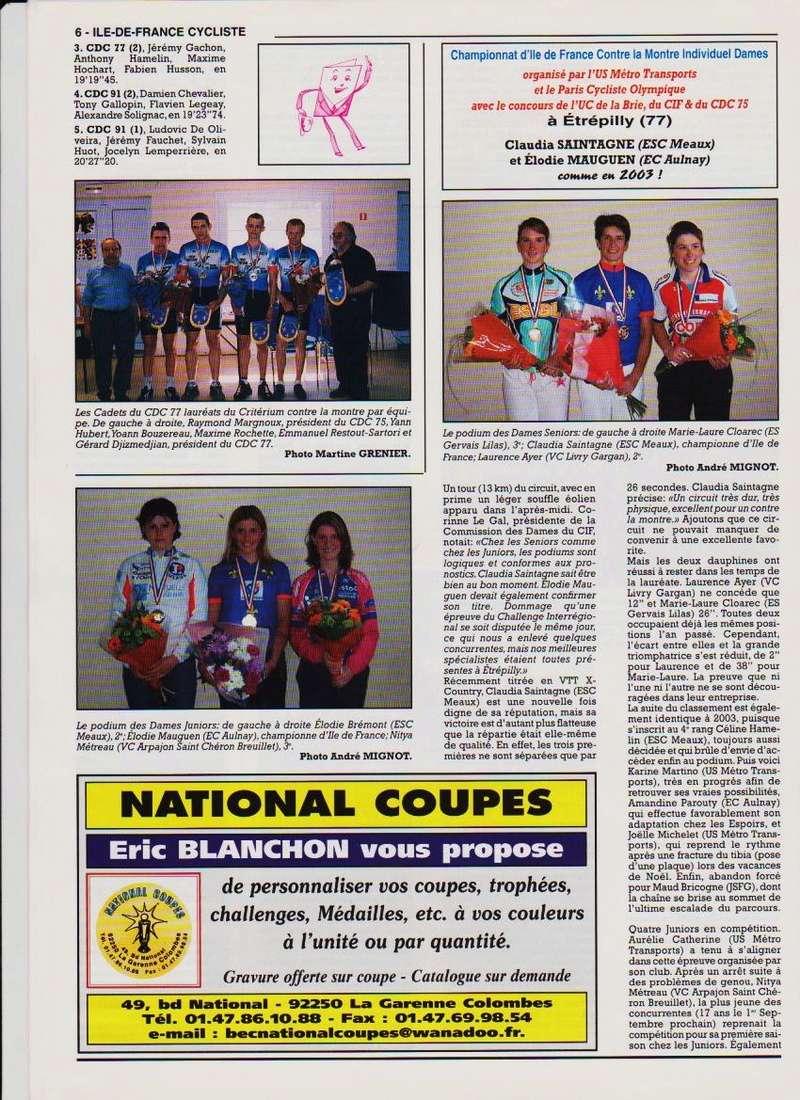 Coureurs et Clubs de janvier 2000 à juillet 2004 - Page 41 00_00617