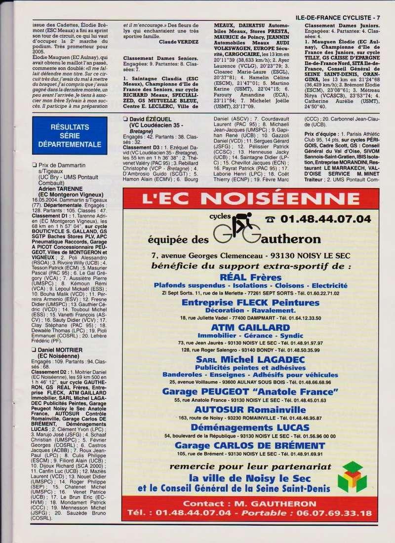 Coureurs et Clubs de janvier 2000 à juillet 2004 - Page 41 00_00716
