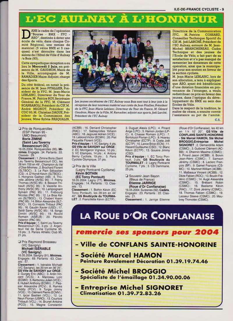 Coureurs et Clubs de janvier 2000 à juillet 2004 - Page 41 00_00915