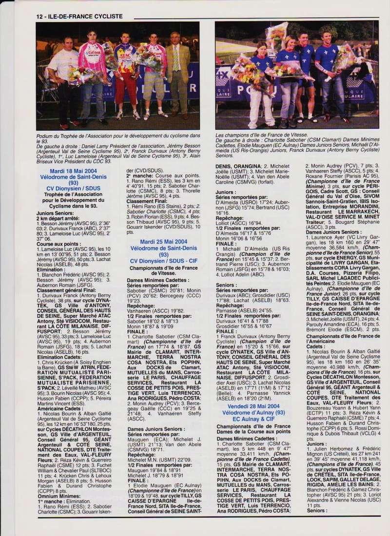 Coureurs et Clubs de janvier 2000 à juillet 2004 - Page 41 00_01215