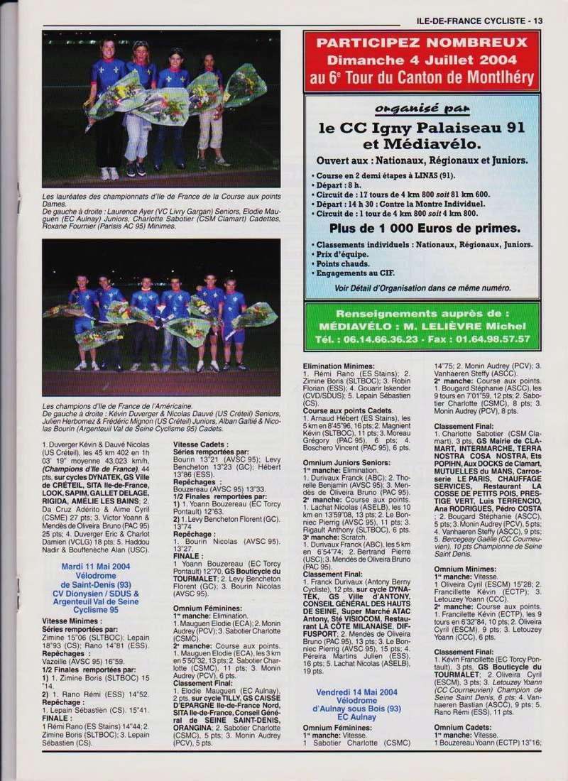 Coureurs et Clubs de janvier 2000 à juillet 2004 - Page 41 00_01314