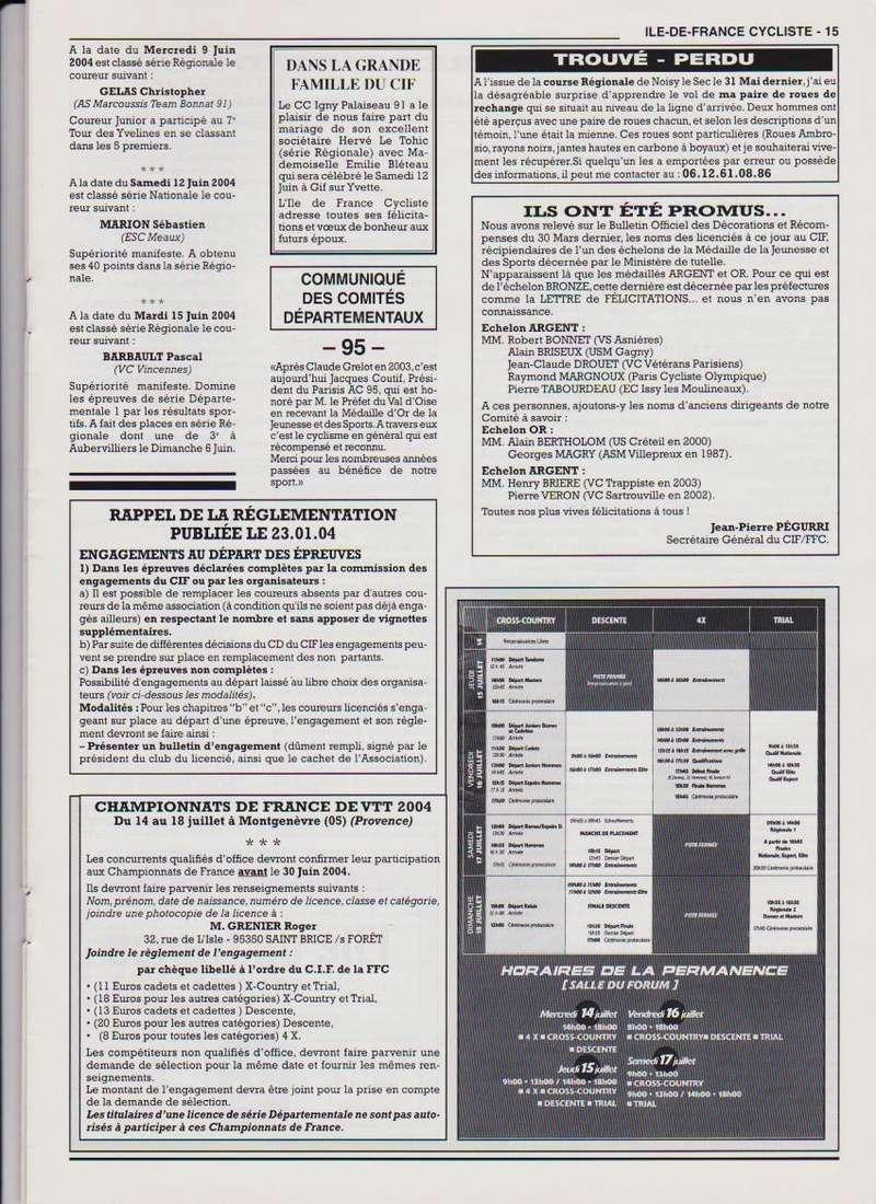 Coureurs et Clubs de janvier 2000 à juillet 2004 - Page 41 00_01514
