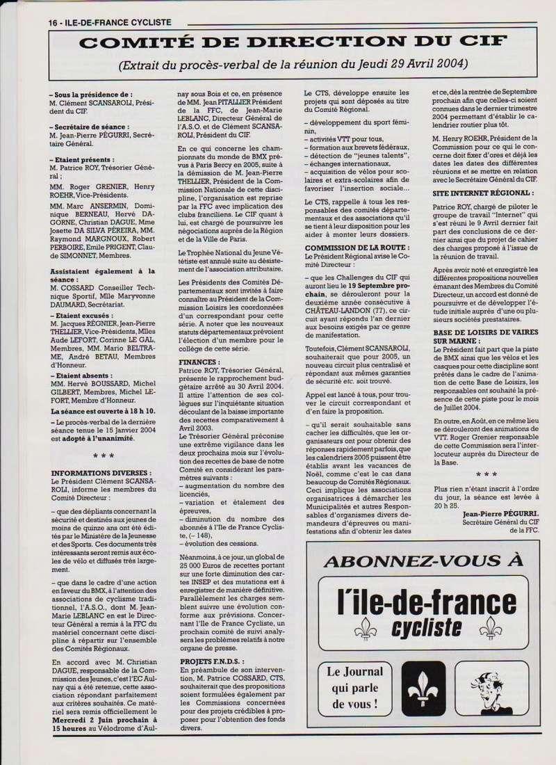 Coureurs et Clubs de janvier 2000 à juillet 2004 - Page 41 00_01614