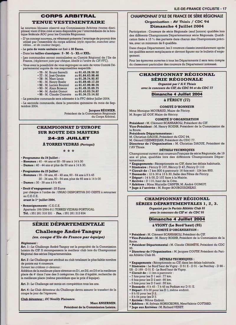 Coureurs et Clubs de janvier 2000 à juillet 2004 - Page 41 00_01912
