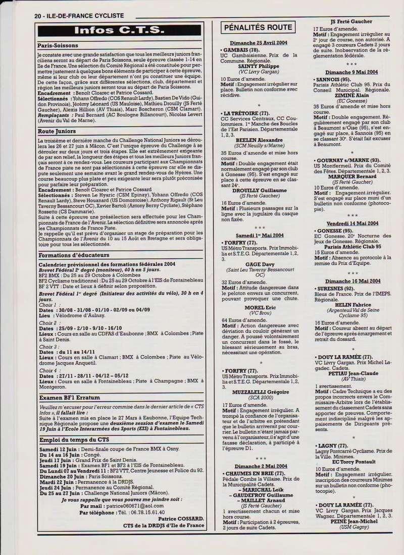 Coureurs et Clubs de janvier 2000 à juillet 2004 - Page 42 00_02012