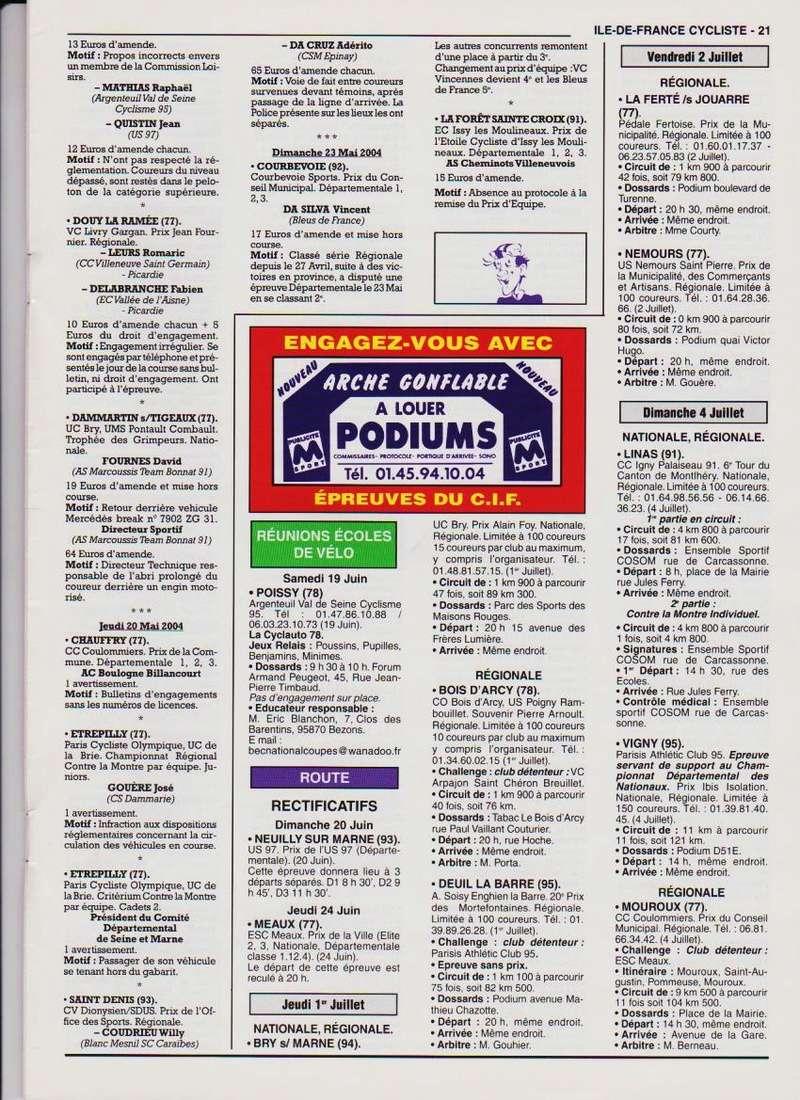 Coureurs et Clubs de janvier 2000 à juillet 2004 - Page 42 00_02114
