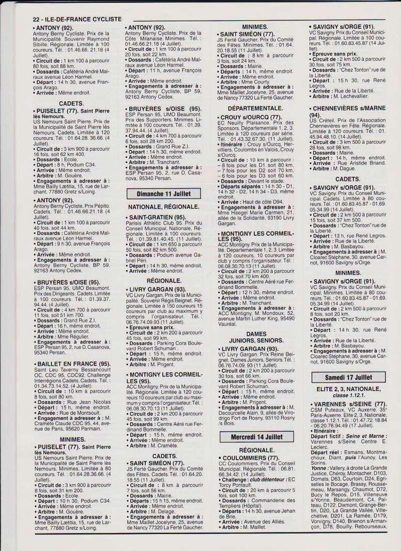 Coureurs et Clubs de janvier 2000 à juillet 2004 - Page 42 00_02214