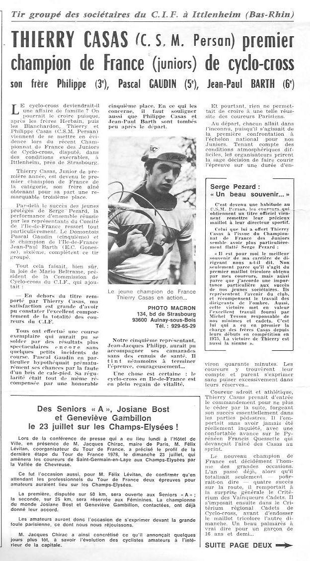 CSM.Persan.BIC. Toute une époque de juin 1974 à......... - Page 6 010183