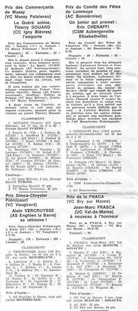 Annonce: Coureurs et Clubs de juin 1979 à juin 1981 - Page 4 010217