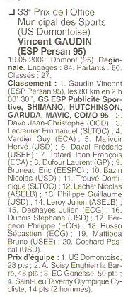 CSM.Persan. BIC. Toute une époque de janvier 1990 à novembre 2007 - Page 29 01024