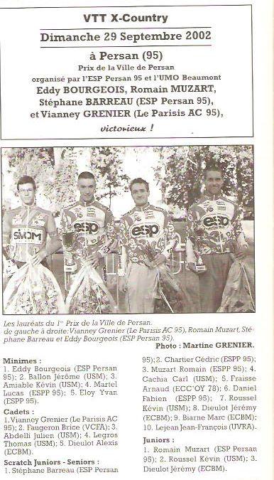 CSM.Persan. BIC. Toute une époque de janvier 1990 à novembre 2007 - Page 29 01031
