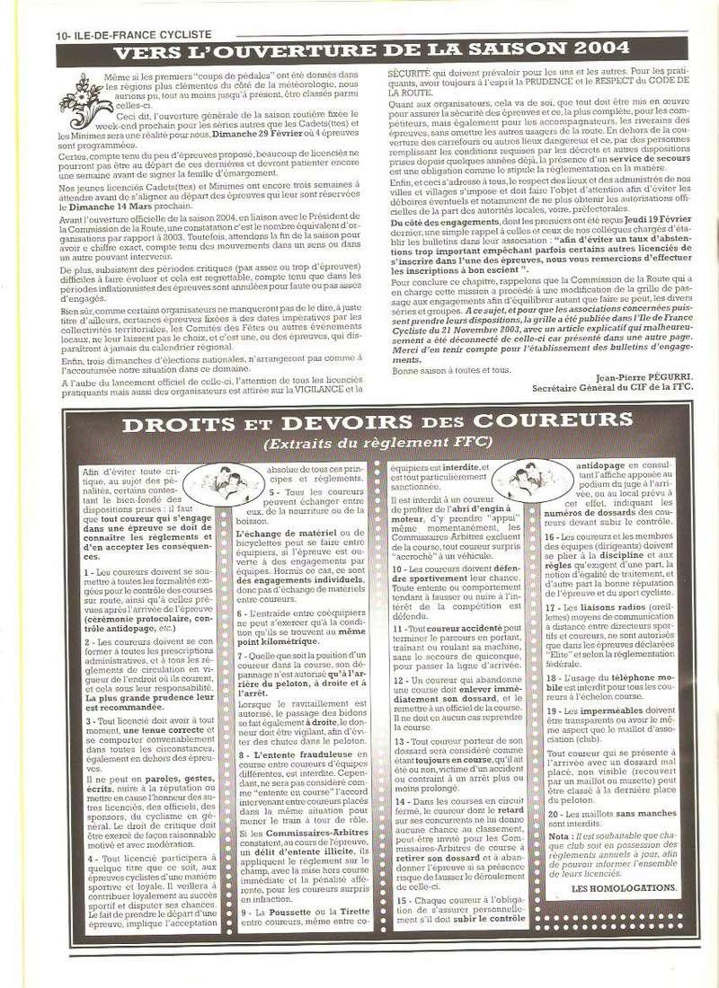Coureurs et Clubs de janvier 2000 à juillet 2004 - Page 39 01058