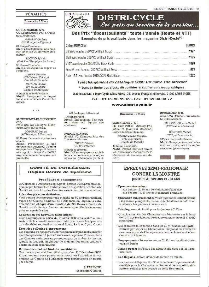 Coureurs et Clubs de janvier 2000 à juillet 2004 - Page 21 01113