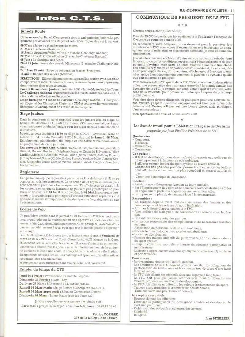 Coureurs et Clubs de janvier 2000 à juillet 2004 - Page 39 01159
