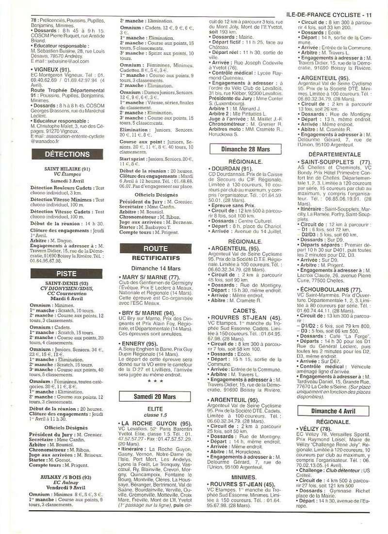 Coureurs et Clubs de janvier 2000 à juillet 2004 - Page 39 01160