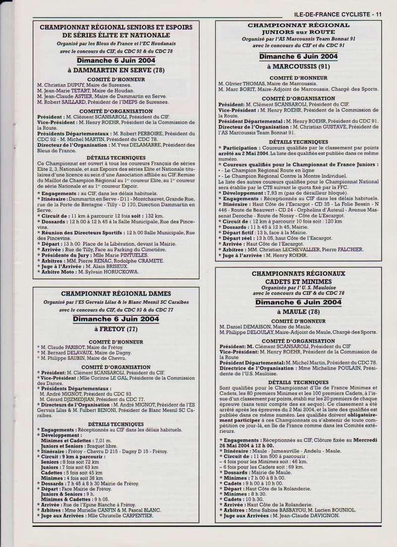 Coureurs et Clubs de janvier 2000 à juillet 2004 - Page 41 01163