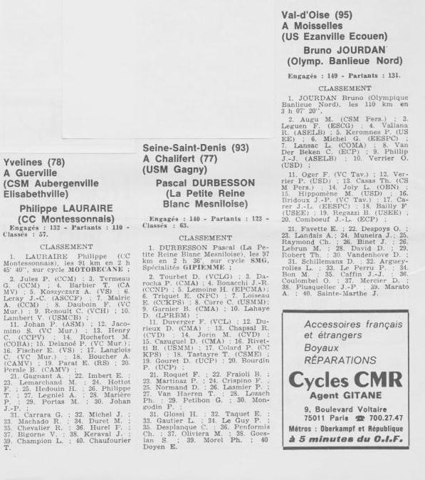 Coureurs et Clubs d'avril 1977 à mai 1979 - Page 38 012207