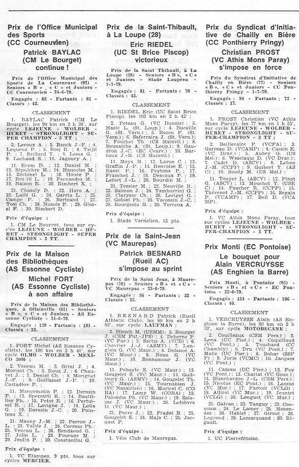 Annonce: Coureurs et Clubs de juin 1979 à juin 1981 - Page 4 012214
