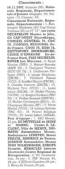 CSM.Persan. BIC. Toute une époque de janvier 1990 à novembre 2007 - Page 29 01230