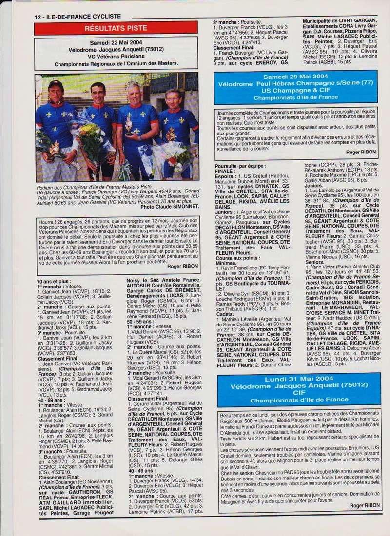 Coureurs et Clubs de janvier 2000 à juillet 2004 - Page 42 01264
