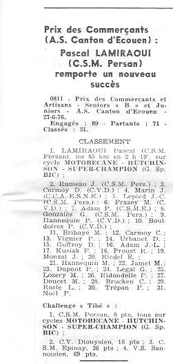 CSM.Persan.BIC. Toute une époque de juin 1974 à......... - Page 3 01299