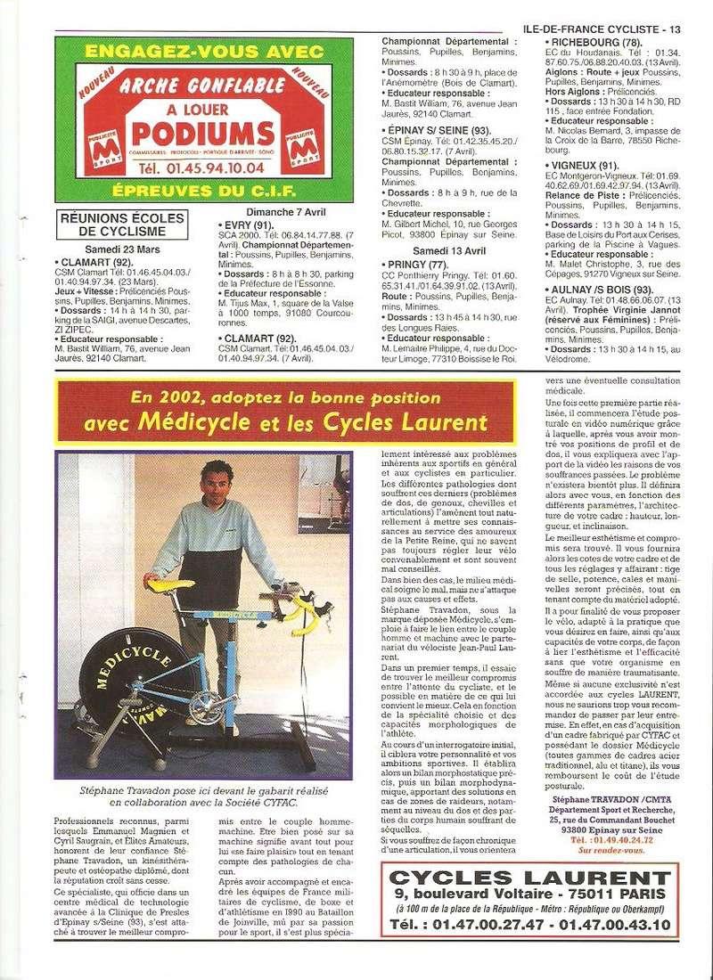 Coureurs et Clubs de janvier 2000 à juillet 2004 - Page 21 01313