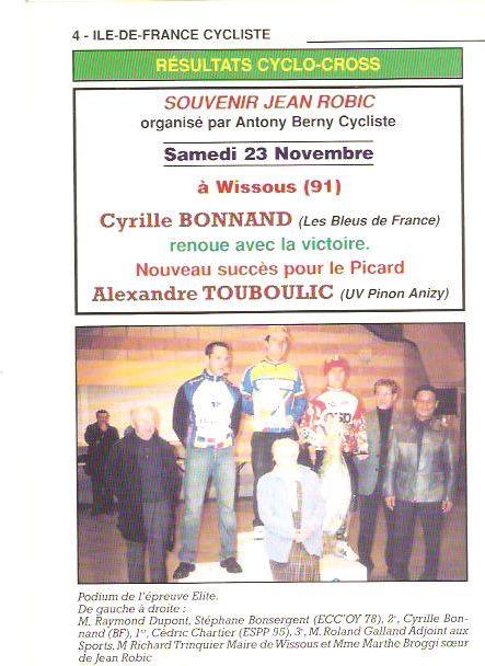 CSM.Persan. BIC. Toute une époque de janvier 1990 à novembre 2007 - Page 29 01328