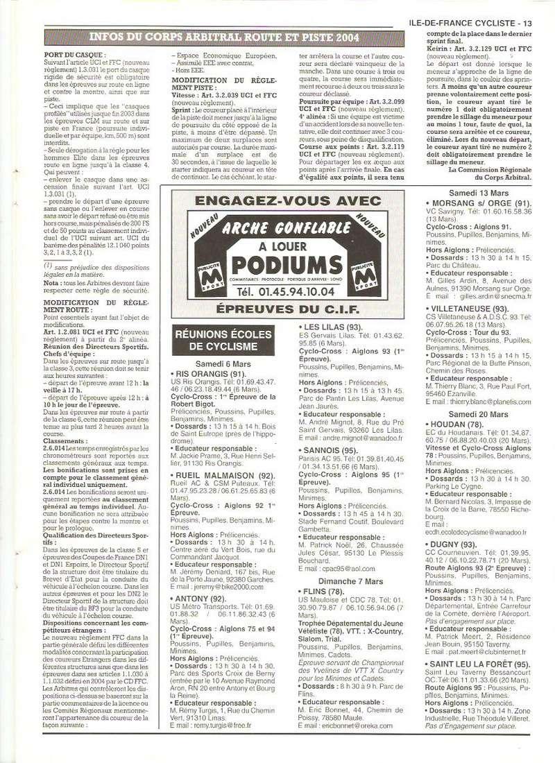 Coureurs et Clubs de janvier 2000 à juillet 2004 - Page 39 01356