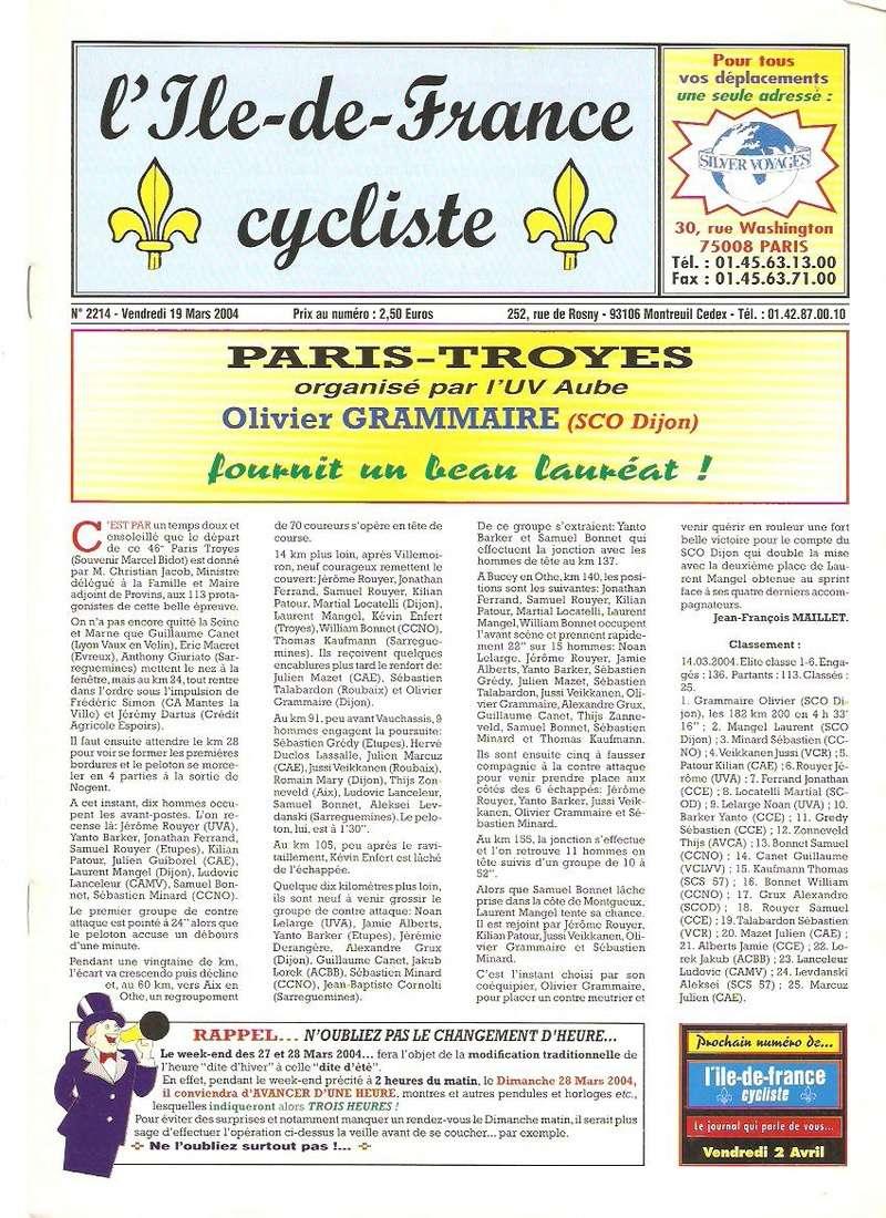 Coureurs et Clubs de janvier 2000 à juillet 2004 - Page 39 01357