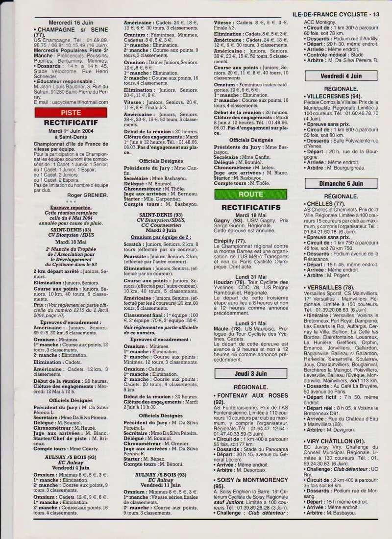 Coureurs et Clubs de janvier 2000 à juillet 2004 - Page 41 01360