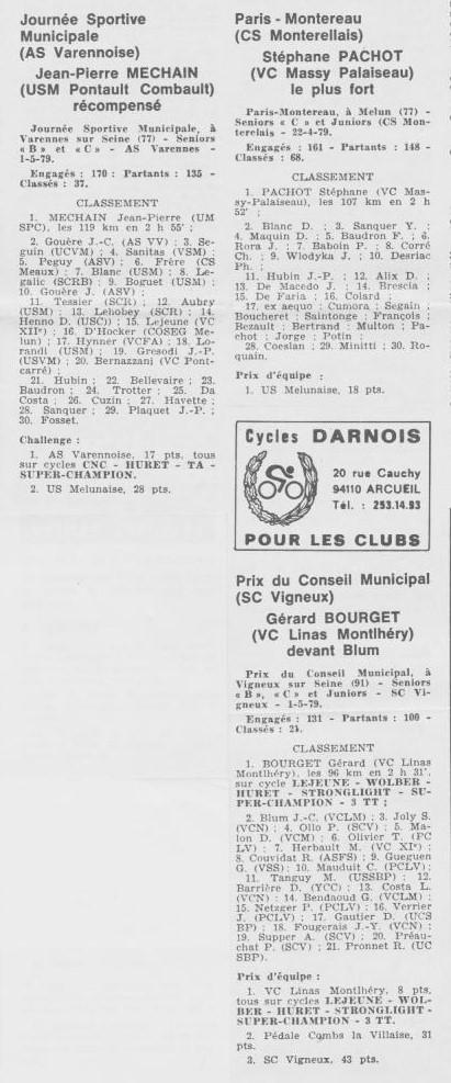Coureurs et Clubs d'avril 1977 à mai 1979 - Page 38 014201