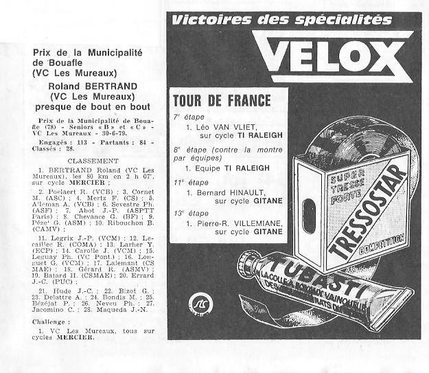 Annonce: Coureurs et Clubs de juin 1979 à juin 1981 - Page 4 014208