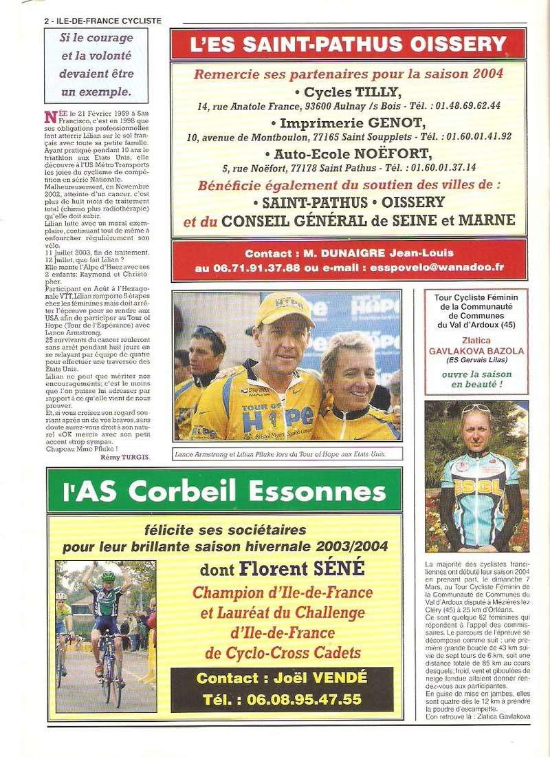 Coureurs et Clubs de janvier 2000 à juillet 2004 - Page 39 01460