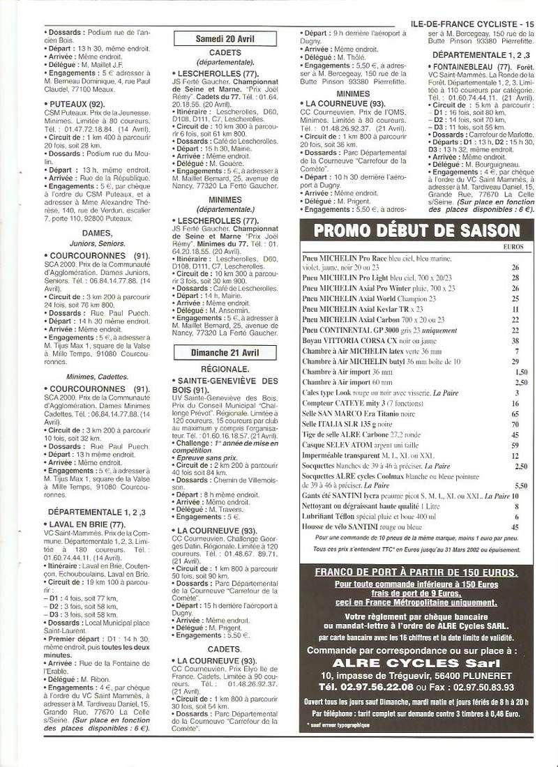Coureurs et Clubs de janvier 2000 à juillet 2004 - Page 21 01512