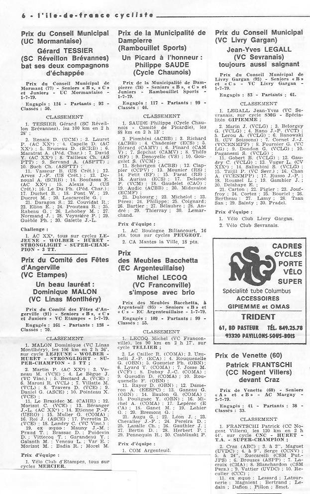 Annonce: Coureurs et Clubs de juin 1979 à juin 1981 - Page 4 015200